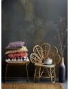 Tabouret Yell - Boutique décoration d'intérieur - Un Jour, Un Désert