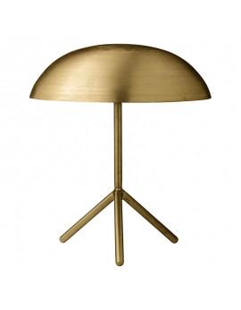 Lampe Delphine