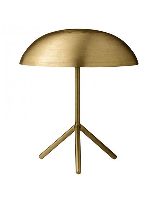 Lampe Delphine - Boutique décoration intérieure - Un Jour, Un Désert