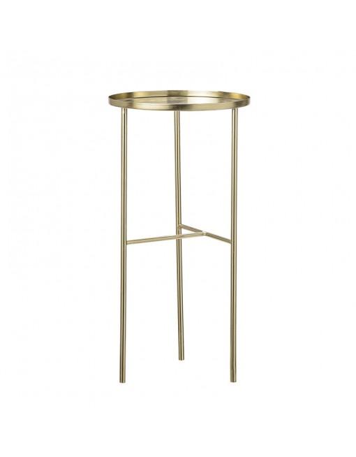 Table d'appoint Pretty - Boutique décoration d'intérieur - Un Jour, Un Désert
