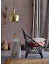 Suspension Delphine - Boutique décoration d'intérieur - Un Jour, Un Désert