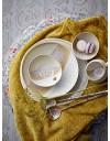 Assiette Stella - Boutique décoration d'intérieur - Un Jour, Un Désert
