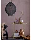 Vase Marion - Boutique décoration d'intérieur - Un Jour, Un Désert