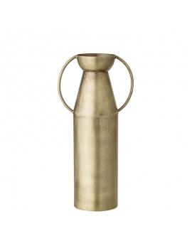 Vase Marion - H24