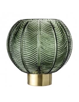 Vase Géraldine
