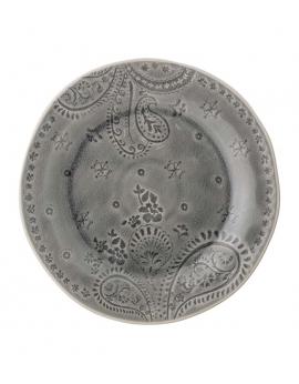 Assiette Gloria - Ø26,5 cm