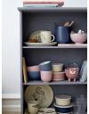 Boites Plumes - Boutique décoration d'intérieur - Un Jour, Un Désert