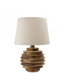 Lampe Nadège