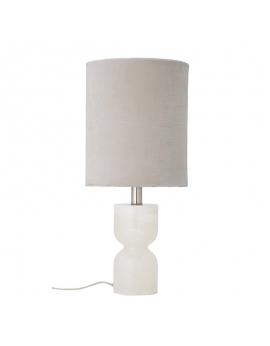 Lampe Laura