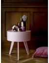 Déco Cerise Rose - Boutique décoration d'intérieur - Un Jour, Un Désert