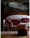 Coussin Amanda - Boutique décoration d'intérieur - Un Jour, Un Désert