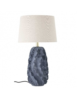 Lampe Camille