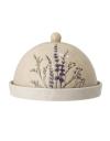Beurrier Sophia - Boutique décoration d'intérieur - Un Jour, Un Désert
