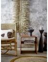 Bougeoir Julien - Boutique décoration d'intérieur - Un Jour, Un Désert