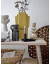 Bougeoir Lucie - Boutique décoration d'intérieur- Un Jour, Un Désert