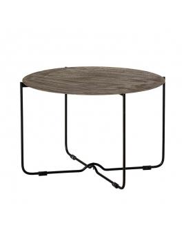 Table basse Léa