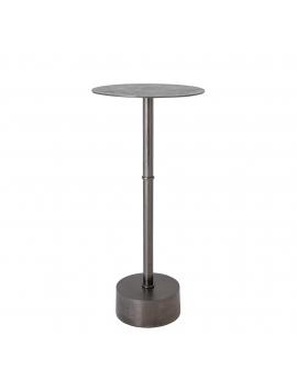 Table bar Lou