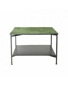 Table basse Eliot