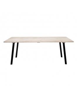 Table Erwan