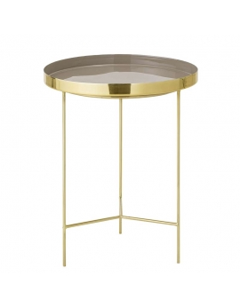 Table d'appoint Zoé