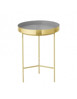 Table d'appoint Axel