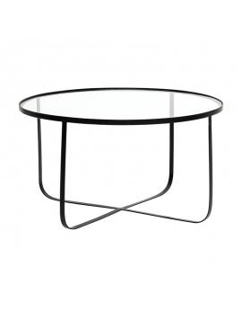 Table Zara