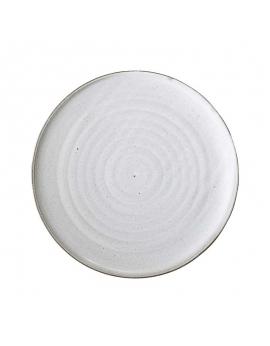 Assiette Axel - 20 cm
