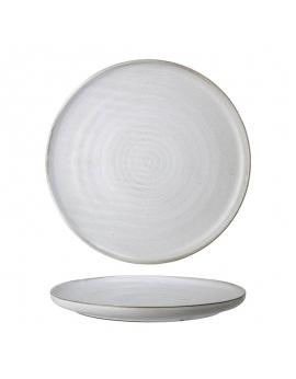 Assiette Ester -25.5 cm
