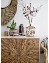 Vase Naomi - Boutique décoration d'intérieur - Un Jour, Un Désert