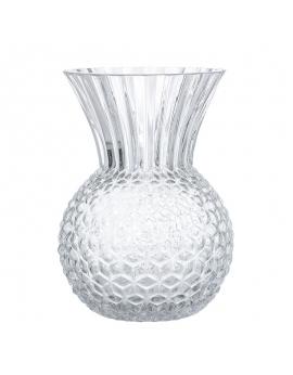 Vase Laura
