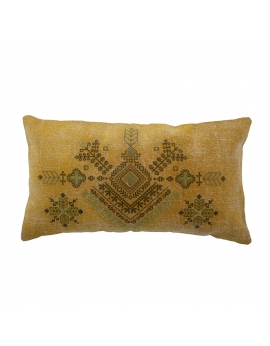 Coussin Nadia