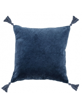Coussin Sigrid