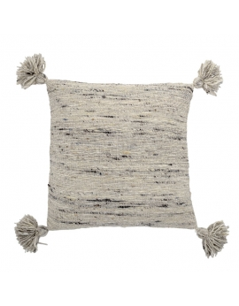 Coussin Laura