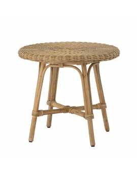 Table Ines
