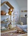 Porte manteaux Lili - Boutique décoration d'intérieur - Un Jour, Un Désert