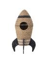 Panier Fusée - Boutique décoration d'intérieur - Un Jour, Un Désert