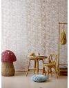 Panier Champignon - Boutique décoration d'intérieur - Un Jour, Un Désert