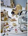 Tapis Louise - Boutique décoration d'intérieur - Un Jour, Un Désert