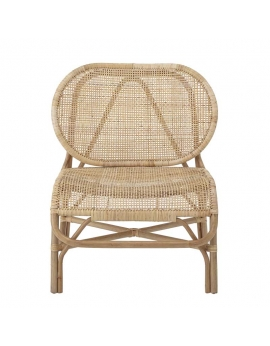 Chaise Adelie