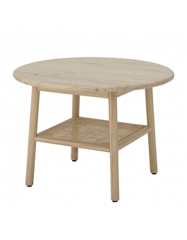 Table Flavie