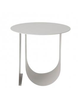 Table Dounia