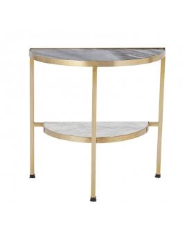 Table Martin