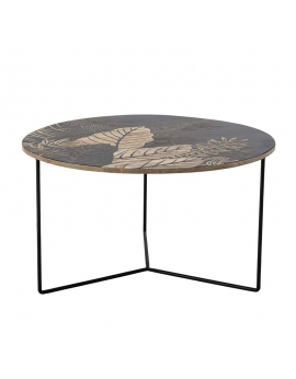 Table Simone