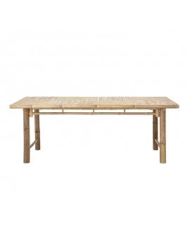 Table Enora