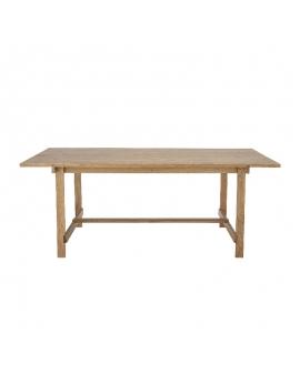 Table Mina