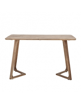 Table Marcus