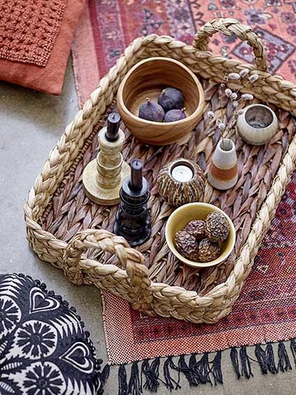 Vase - Un jour, un désert - Boutique décoration d'intérieur